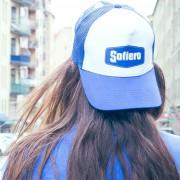 Sofiero-keps_webshop